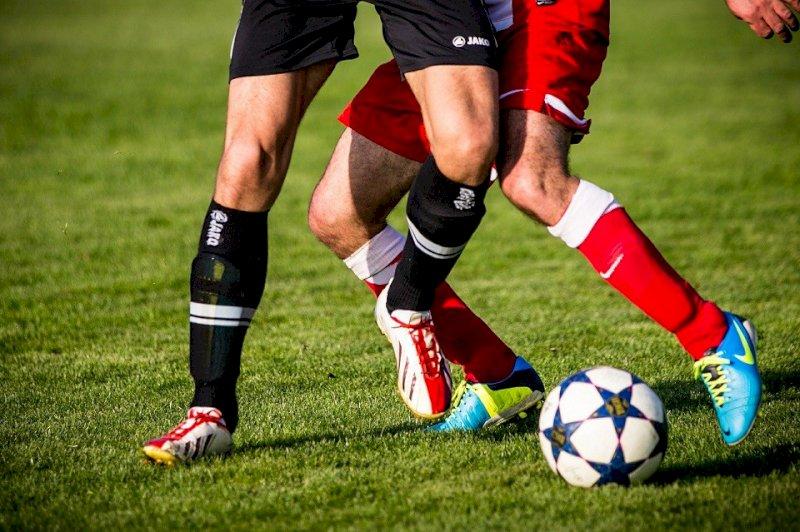 Football D4