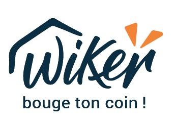 WiKer