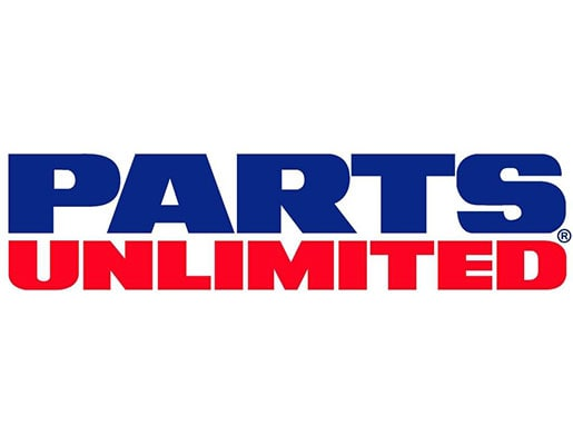 Parts Unlimited National Vendor Product Showcase