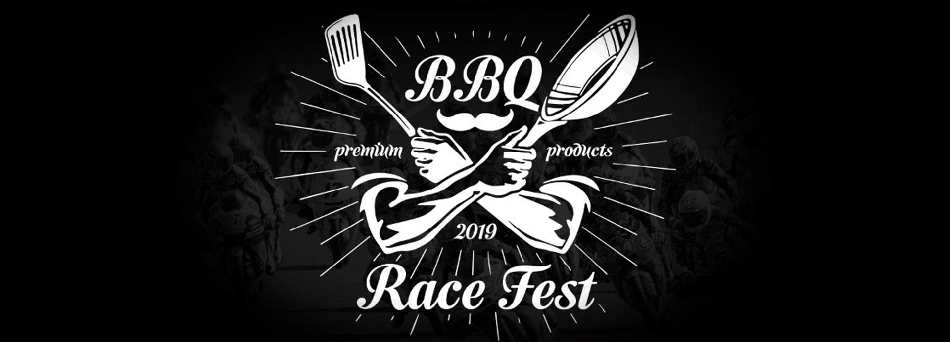 BBQ Race Fest 2019