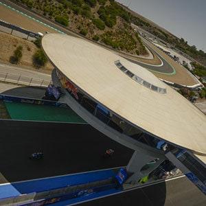 Gran Premio Red Bull de Andalucía