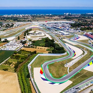 Gran Premio Octo di San Marino e della Riviera di Rimini