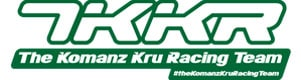 OneXoX TKKR Racing Team