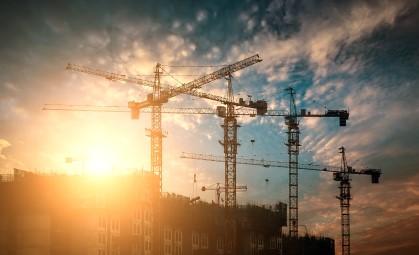 building_socotec_thumbnail