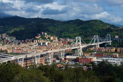 socotec_works_on_the_genoa_viaduct_thumbnail