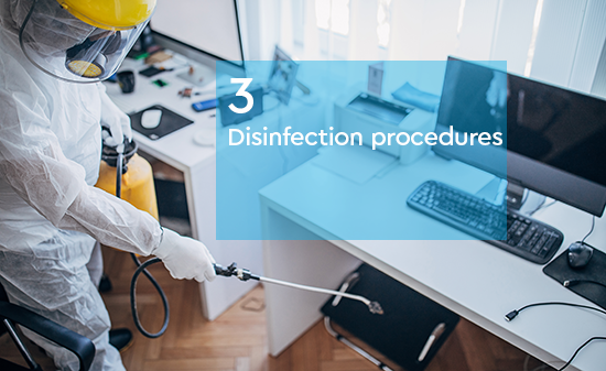 covid-19-certification-disinfection-procedures-3