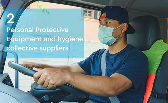 covid-19-certification-ppe-hygiene-collective-supplies-2