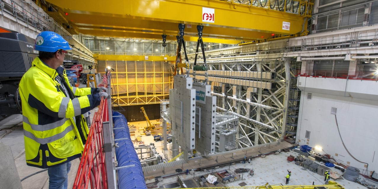 iter_load_test_crane_sat