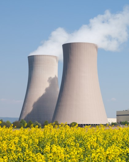 radioactive_waste_germany_thumbnail_2