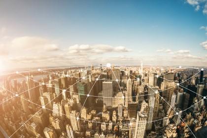 Insight Smart Cities