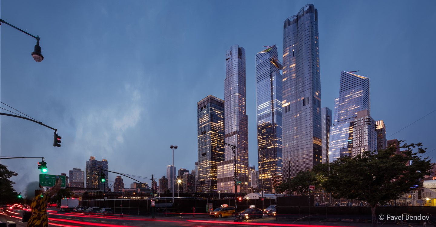 hudson-yards-project-in-usa_header-image