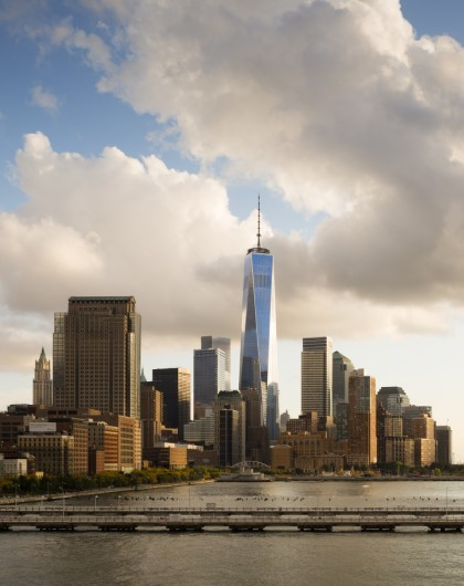 one-world-trade-center-project-in-usa_thumbnail