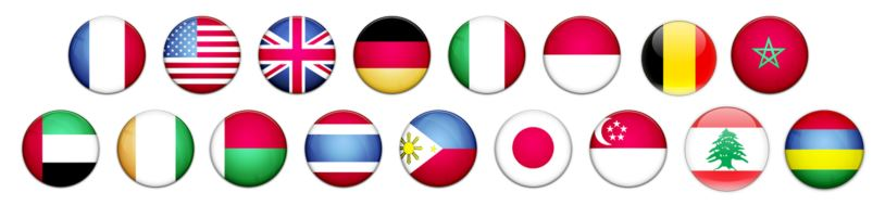 socotec-flag-countries