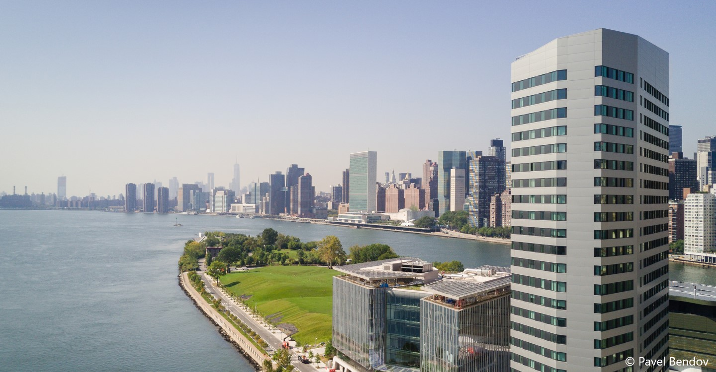 the-house-at-cornell-tech-project_header-image