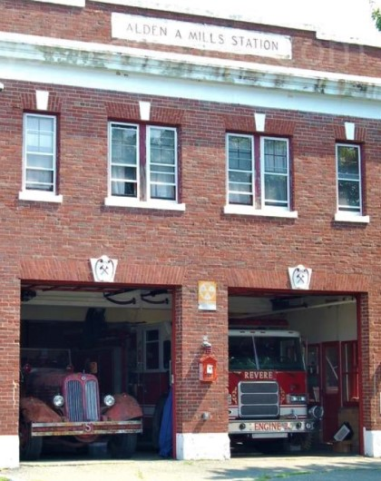 point_of_pines_fire_station_thumbnail