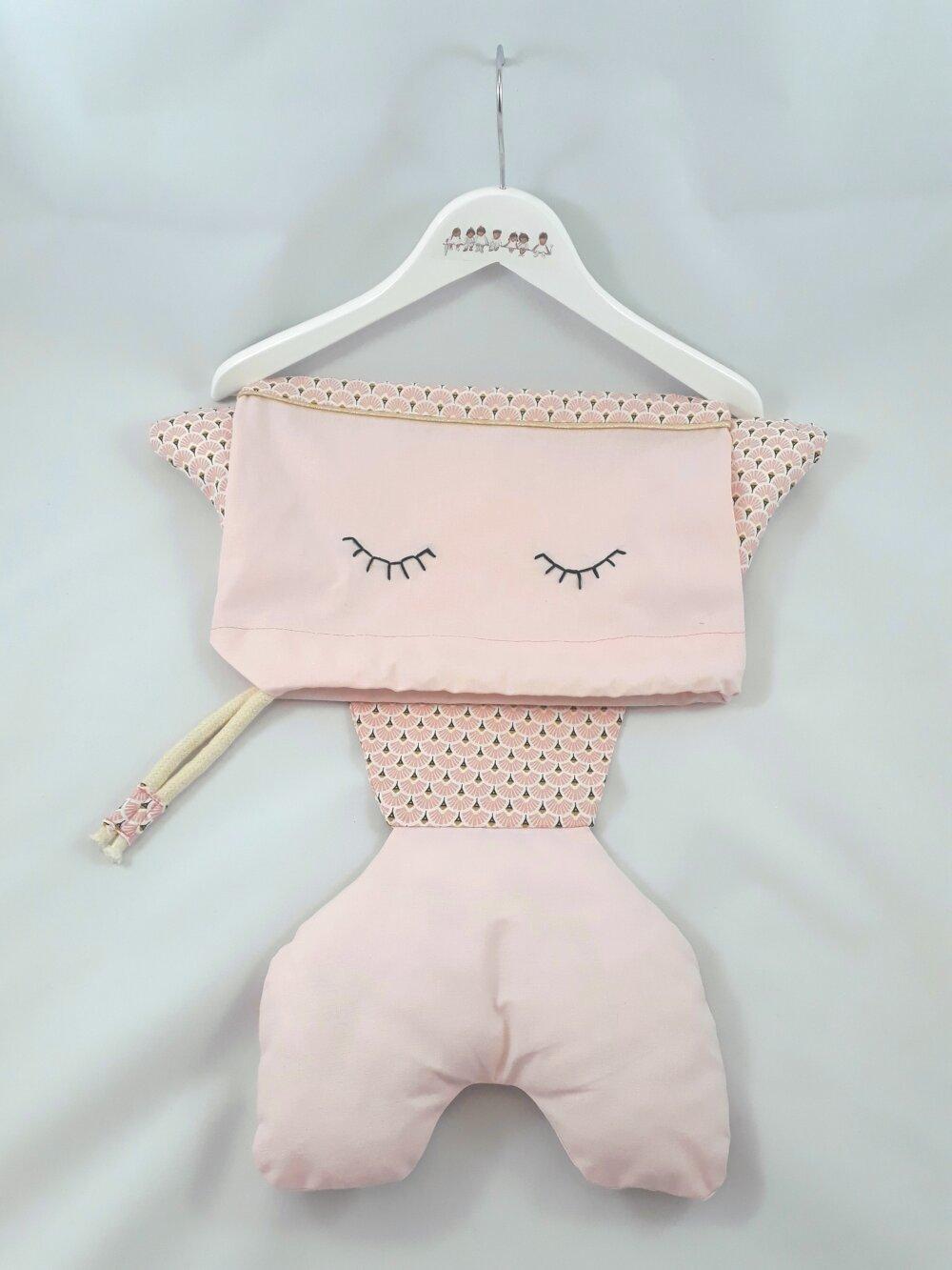 Accessoire Chambre D Enfant range-pyjama - accessoire chambre d'enfant