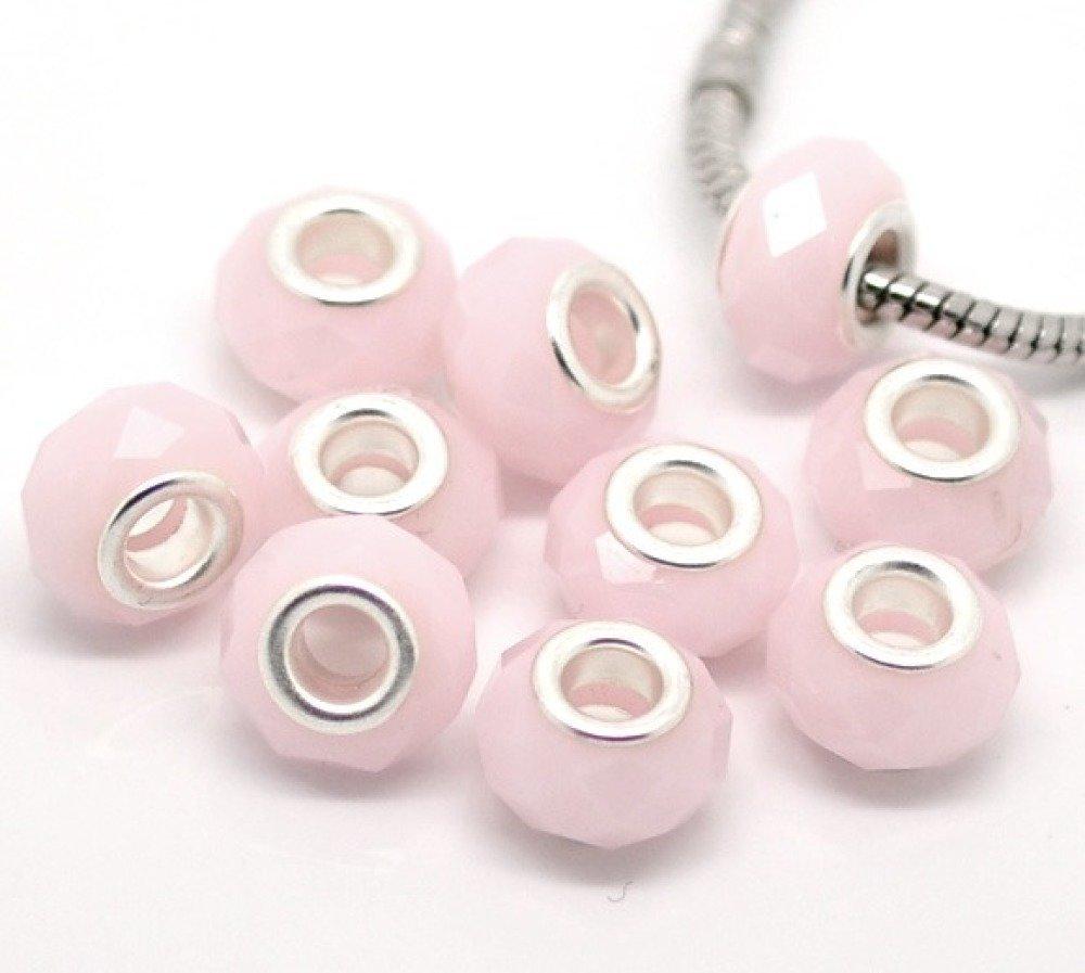 Perle N°0061 compatible Pandora