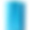 1 mètre x 17.9 cm tissu non tissé jetable tissus filtre n°03