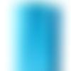 1 mètre x 17.5 cm tissu non tissé jetable tissus filtre n°03