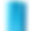 5 mètres x 17.5 cm tissu non tissé jetable tissus filtre n°03