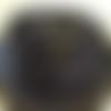 Foulard tube ou snood en double gaze