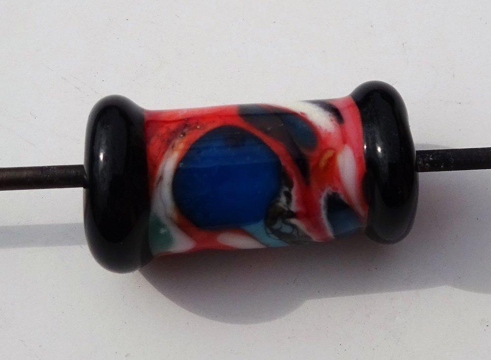 perle en verre de Murano PERL.2372