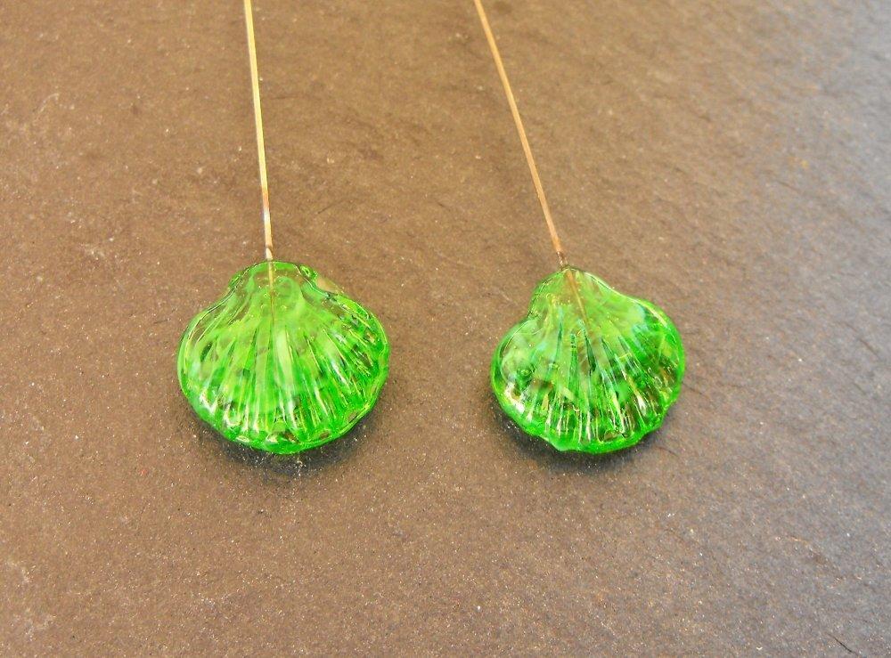 perle en verre de Murano PERL.2138