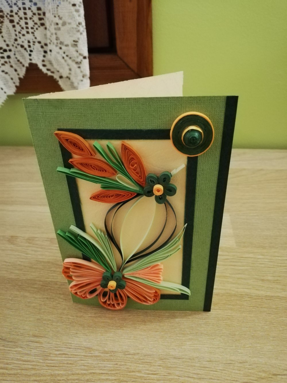 carte anniversaire,  cadeau, baptême , naissance, félicitations , personnalisée, carte de voeux