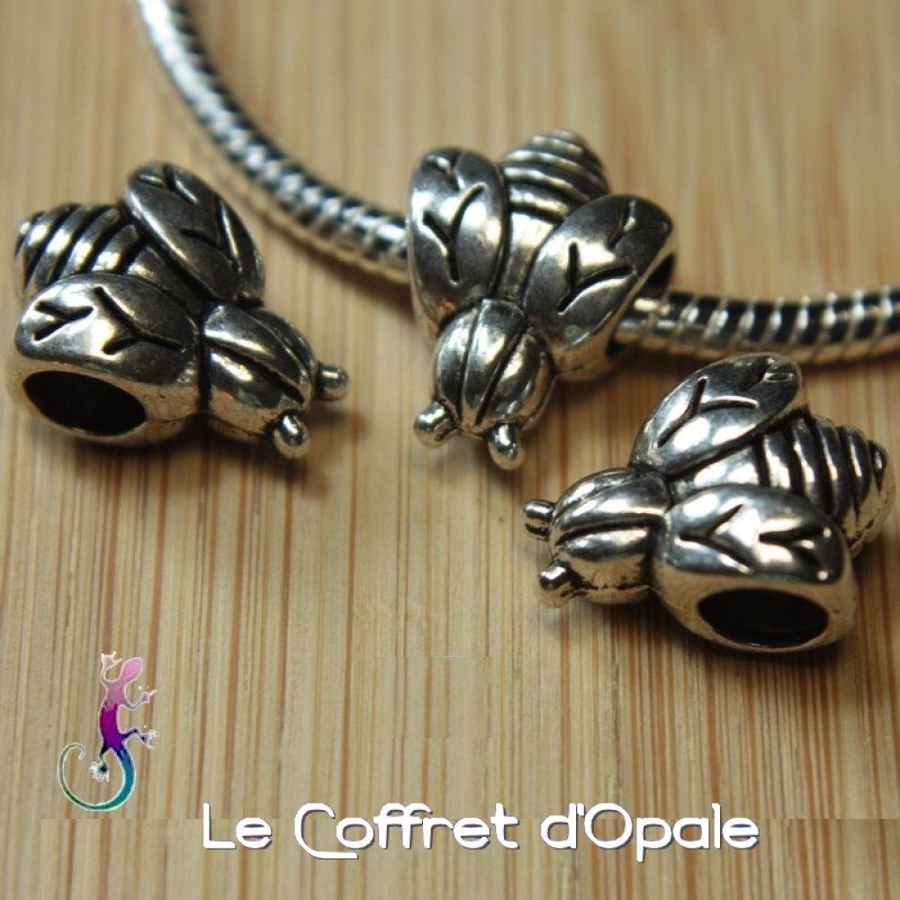 collier style pandora
