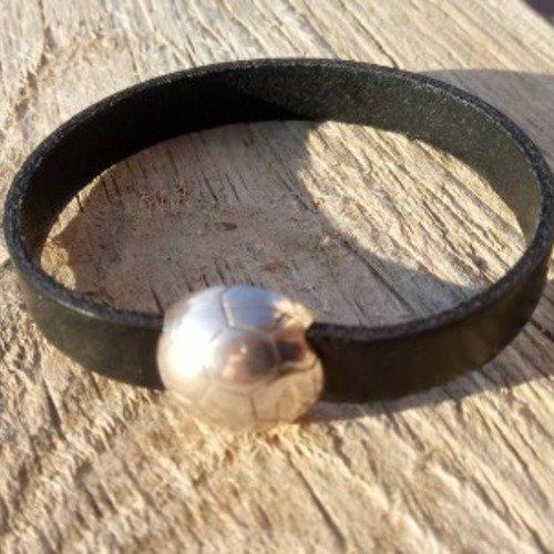 bracelet femme sport