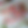 Masques en tissu enfant en popeline de coton biologique gost / masques réutilisables / masques pour le visage
