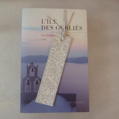"""Marque -page en cuir caprin blanc imprimé recto-verso  """"fleurs reliefs"""" .( cadeau pour signopaginophiles .)"""