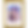 Armand cambon, exposition philatélique abidjan, timbre vintage, art numérique, montage photo, art religieux, décoration murale.