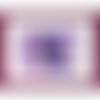 Peintres et sculpteurs français du xx e siècle : césar messagier bonnard, cadeau de noël, art numérique, montage photo, vintage