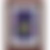 Oiseaux des îles, art numérique, décoration murale, montage photo, saint-pierre et miquelon, timbres vintage