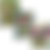 Renoir, rembrandt, velasquez, trois grands peintres