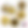 Spécial maman ☆ 45 images digitales numériques rondes 30 25 et 20 mm page de collage digital pour cabochons