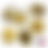 Spécial maman ☆ 60 images pour cabochon rond et ovale ø 25 20mm et 18*25 et 13*18mm page de collage digital