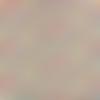 Tissu liberty of london margaret annie - 25cm