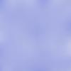Tissu michael miller - feuille de vigne - 110x50cm (2 fat quarters)