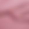 Tissu lin vieux rose - 145x50cm