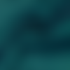 Tissu taffetas bleu paon - 1 mètre