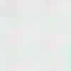 Flanelle de coton michael miller - ballons - 110x50cm (2 fat quarters)