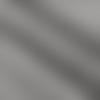 Tissu fausse fourrure mouton gris - 150x50cm