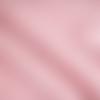 Tissu polaire rose nude (150x50cm)