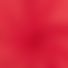Tissu voile de coton oekotex - corail - 140x50cm