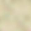 Coton bio belle & boo - contes de fées - 77x50cm