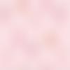 Coton bio belle & boo - ava et amis - 75x60cm