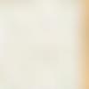 Tissu coton jardin de fées - 145x50cm
