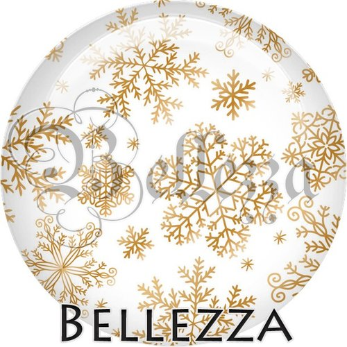 Cabochon résine 25mm, noël, joyeux noël, fêtes de fin d'année, hiver, sapin, flocons, événementiel